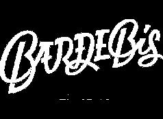 恵比寿BARDEBISロゴ