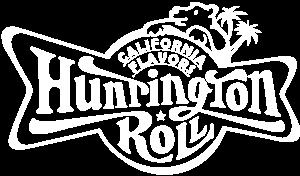 Huntington Rollロゴ