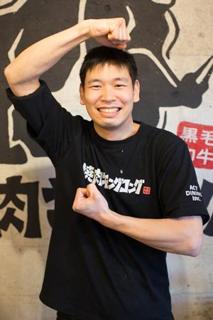 member-takasugi