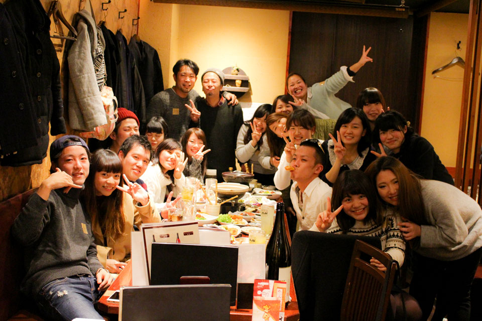 ceo_family