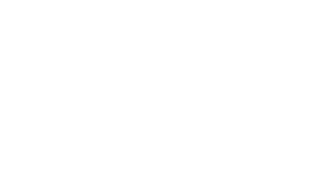 logo_huntingtonroll