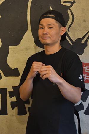 member-otsuka