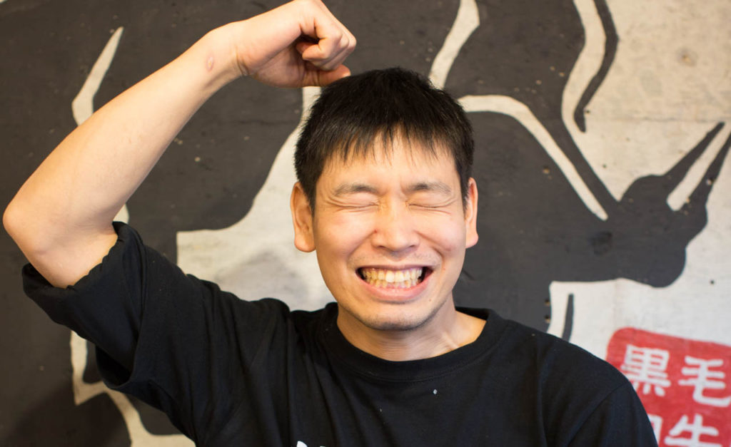 takasugi1-1